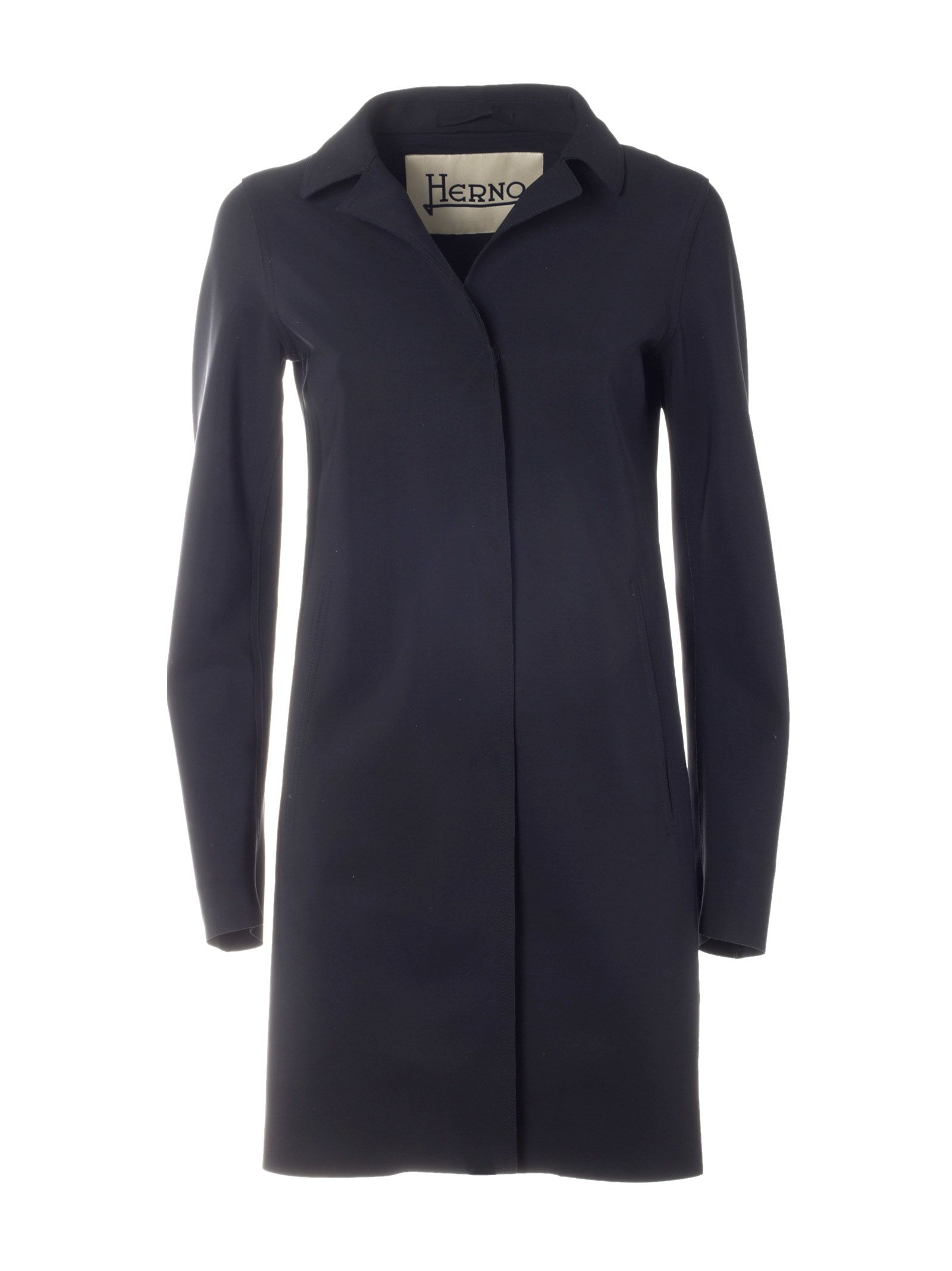 coats christian single women Make dillard's your women's coats and jackets destination find the lastest women's outerwear from parkas, anoraks, and more at dillards.