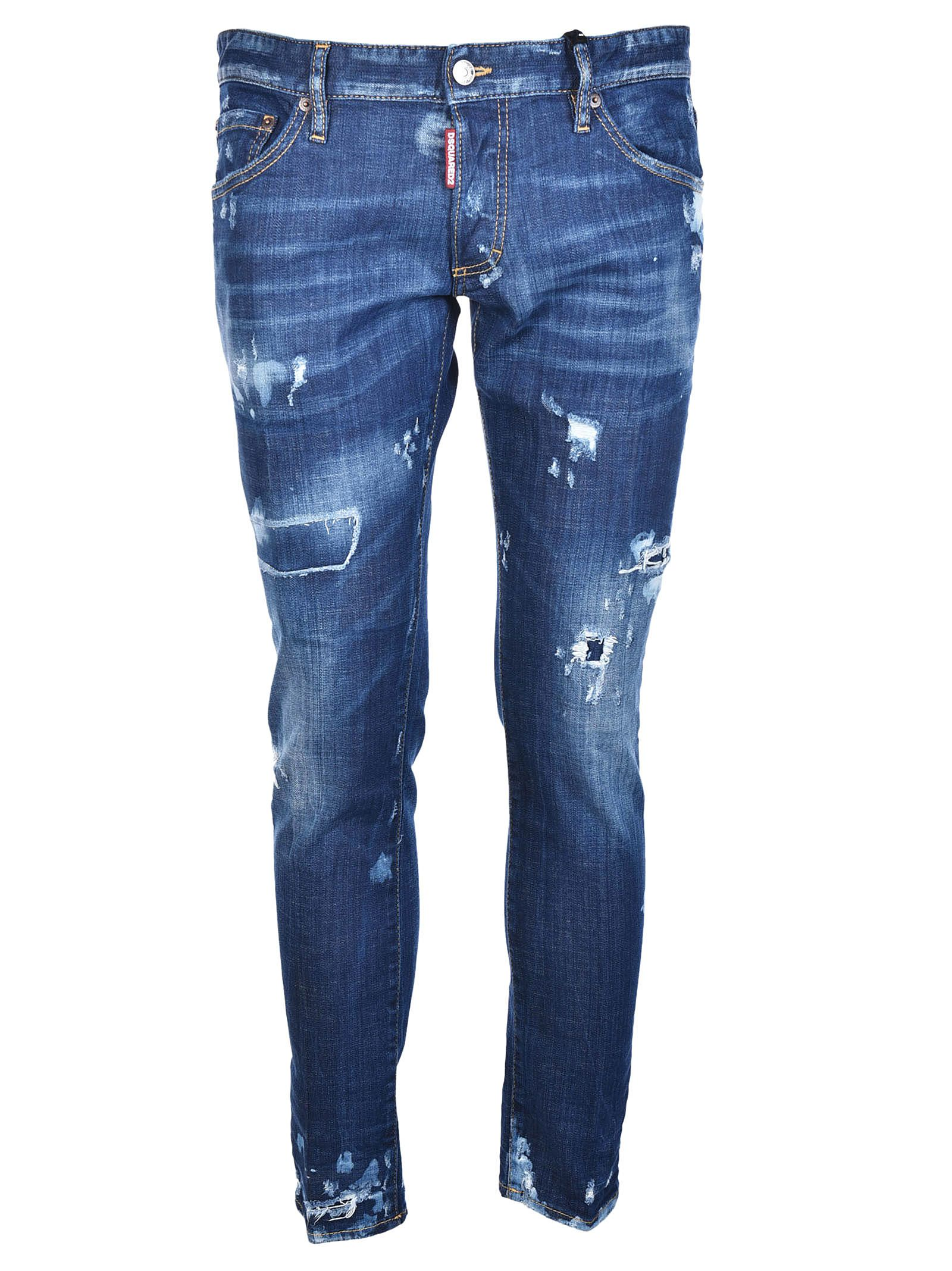 Largest Supplier Cheap Online skater jeans Dsquared2 Free Shipping Websites Sale Get Authentic Cheap Price In China Super k98Dd