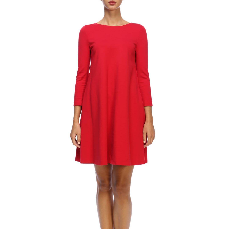 Dress Dress Women Twin Set