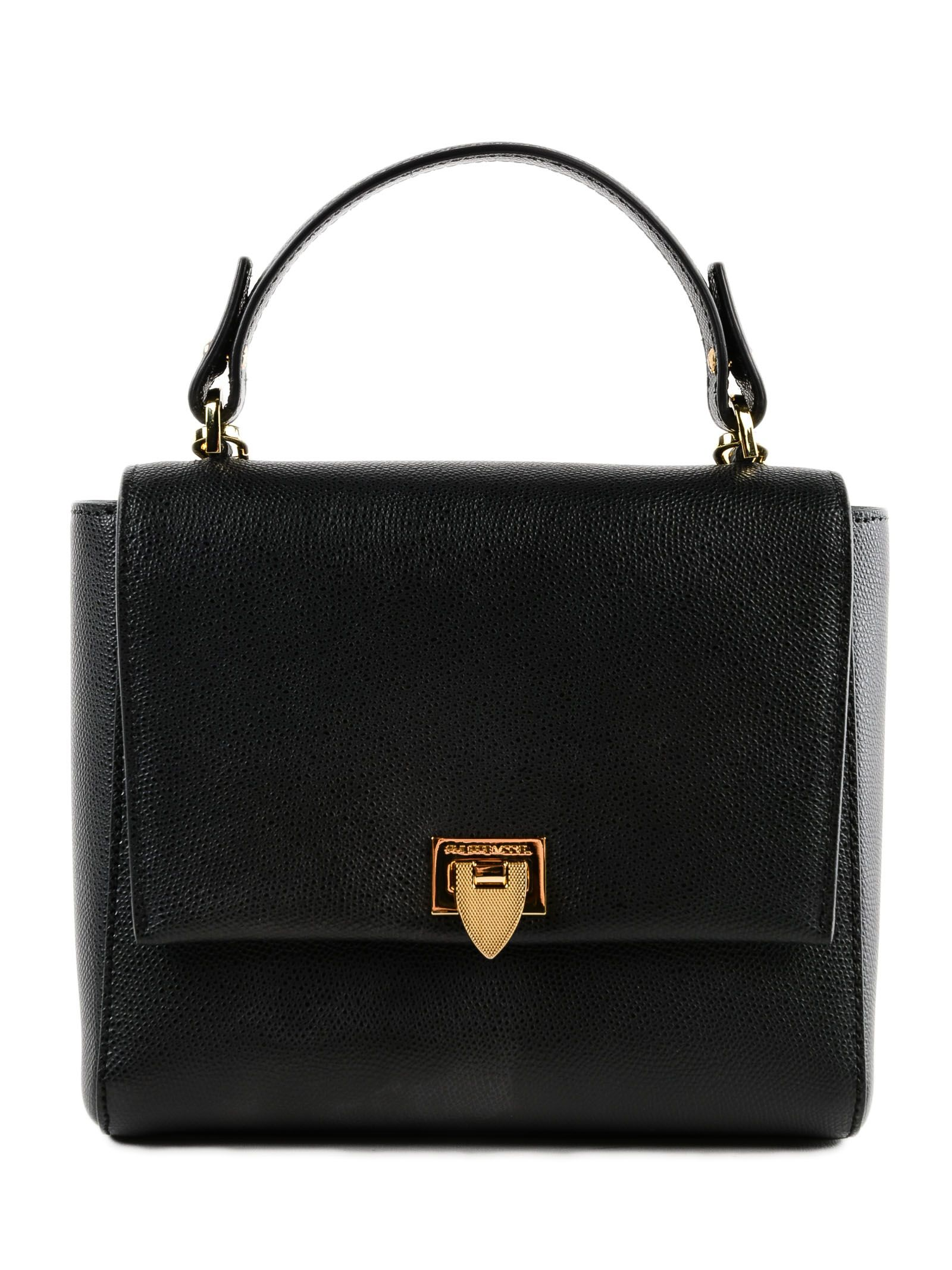 Philippe Model Nancy Shoulder Bag
