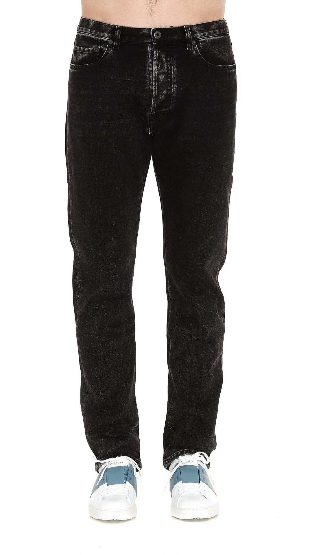 Valentino Jeans 10582198