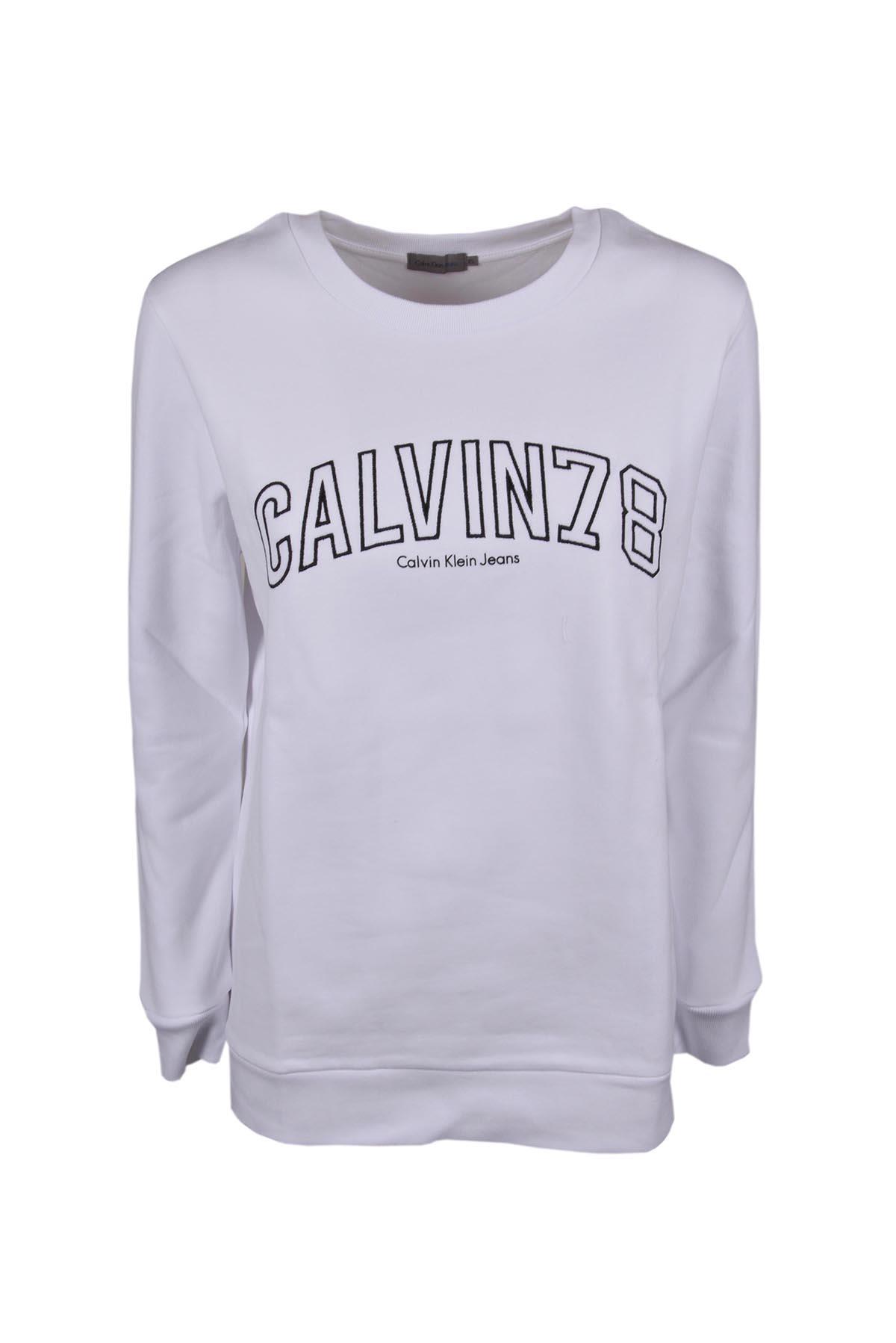 Calvin Klein Jeans Sweatshirt 10180313