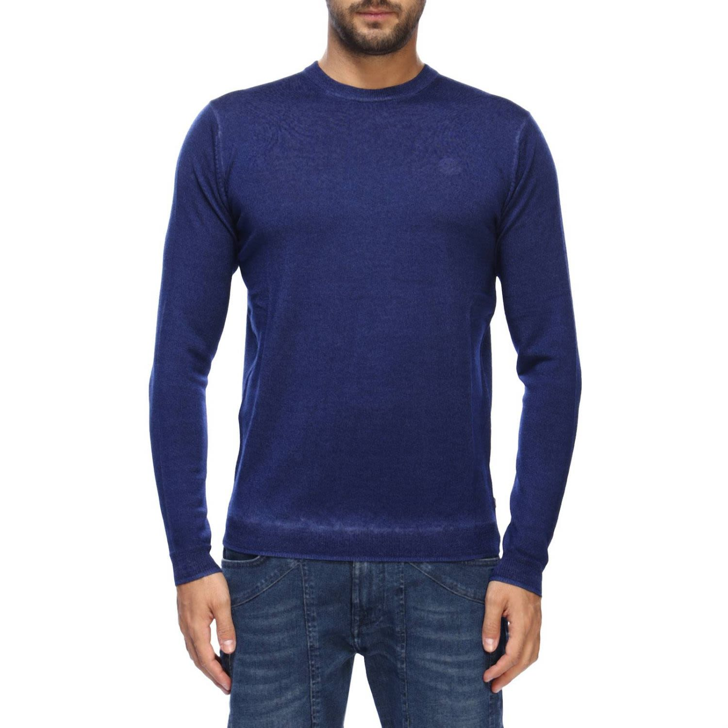 HENRI LLOYD Henri Lloyd in Royal Blue