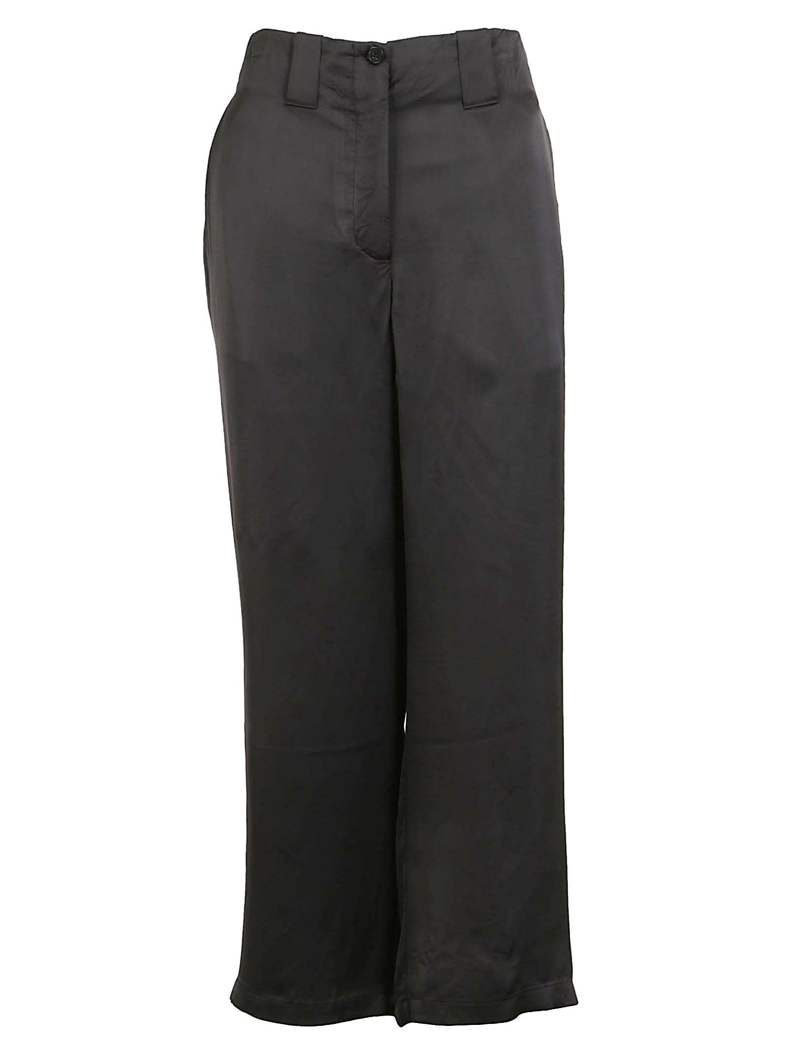 aalto female aalto wide leg trousers