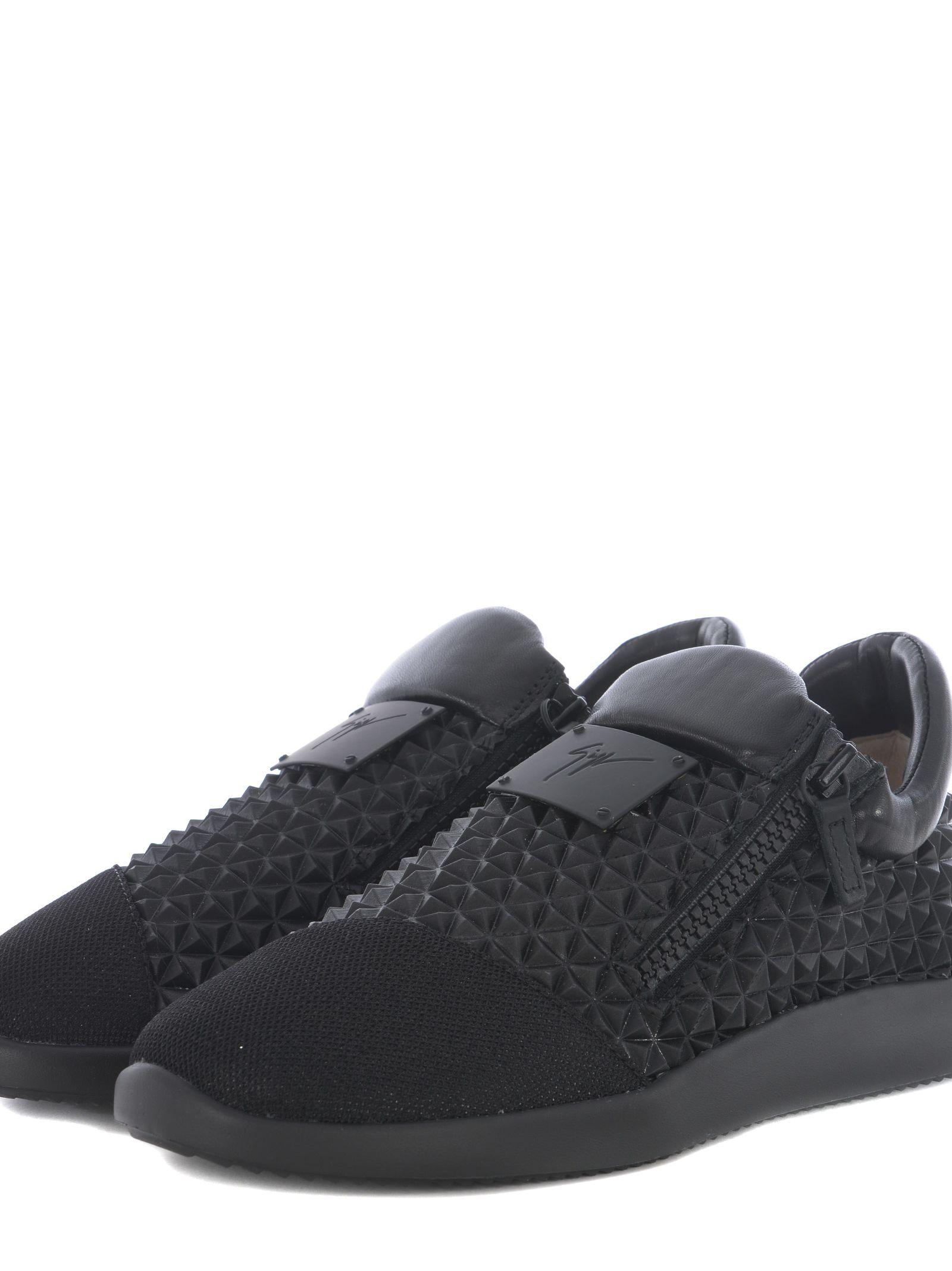 bb833e2f0d2c1 Atlassian CrowdID - Zanotti Baby Shoes Ecco Ladies Shoes On Sale ...