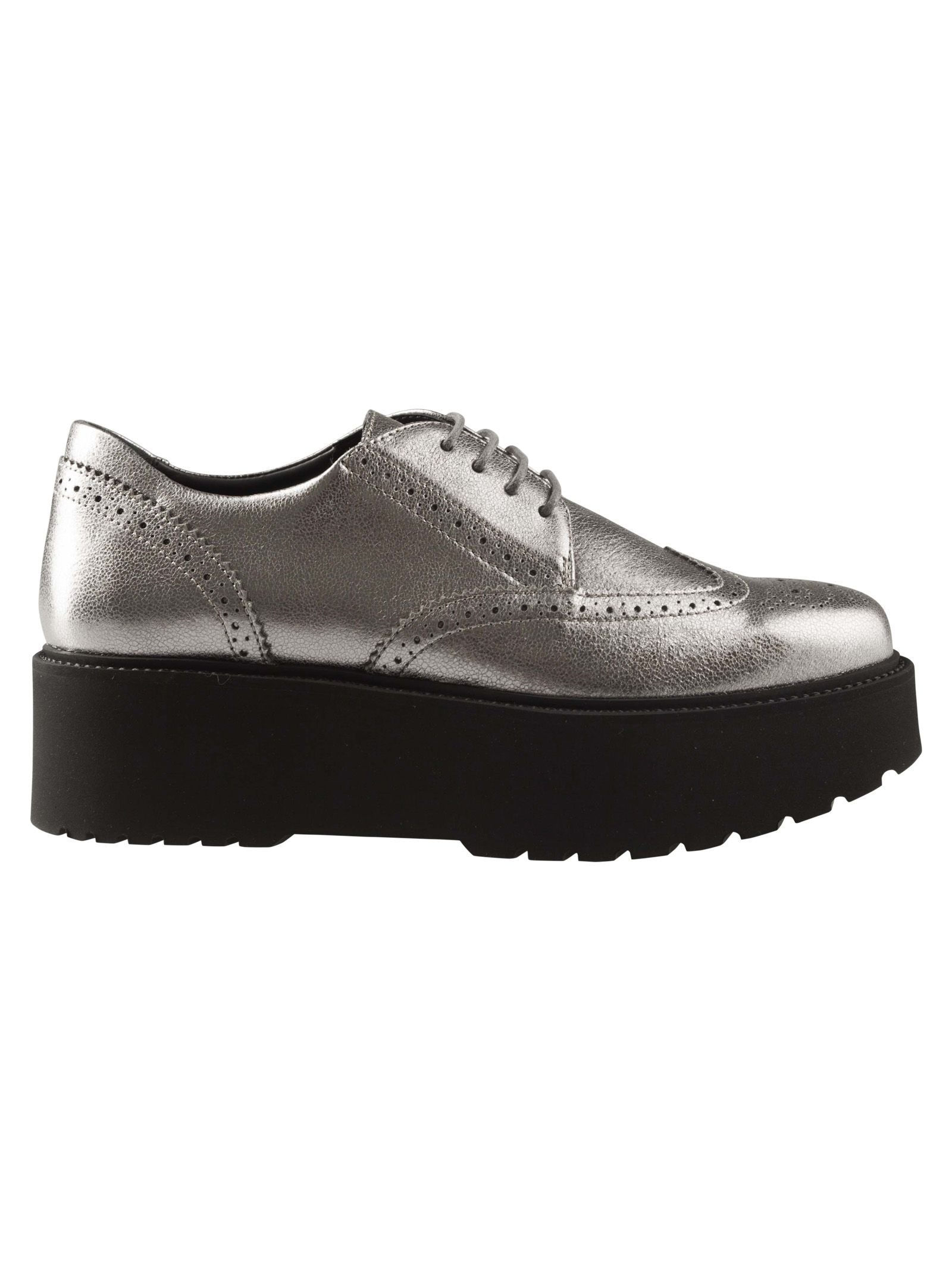 Route Oxford Shoes, B205