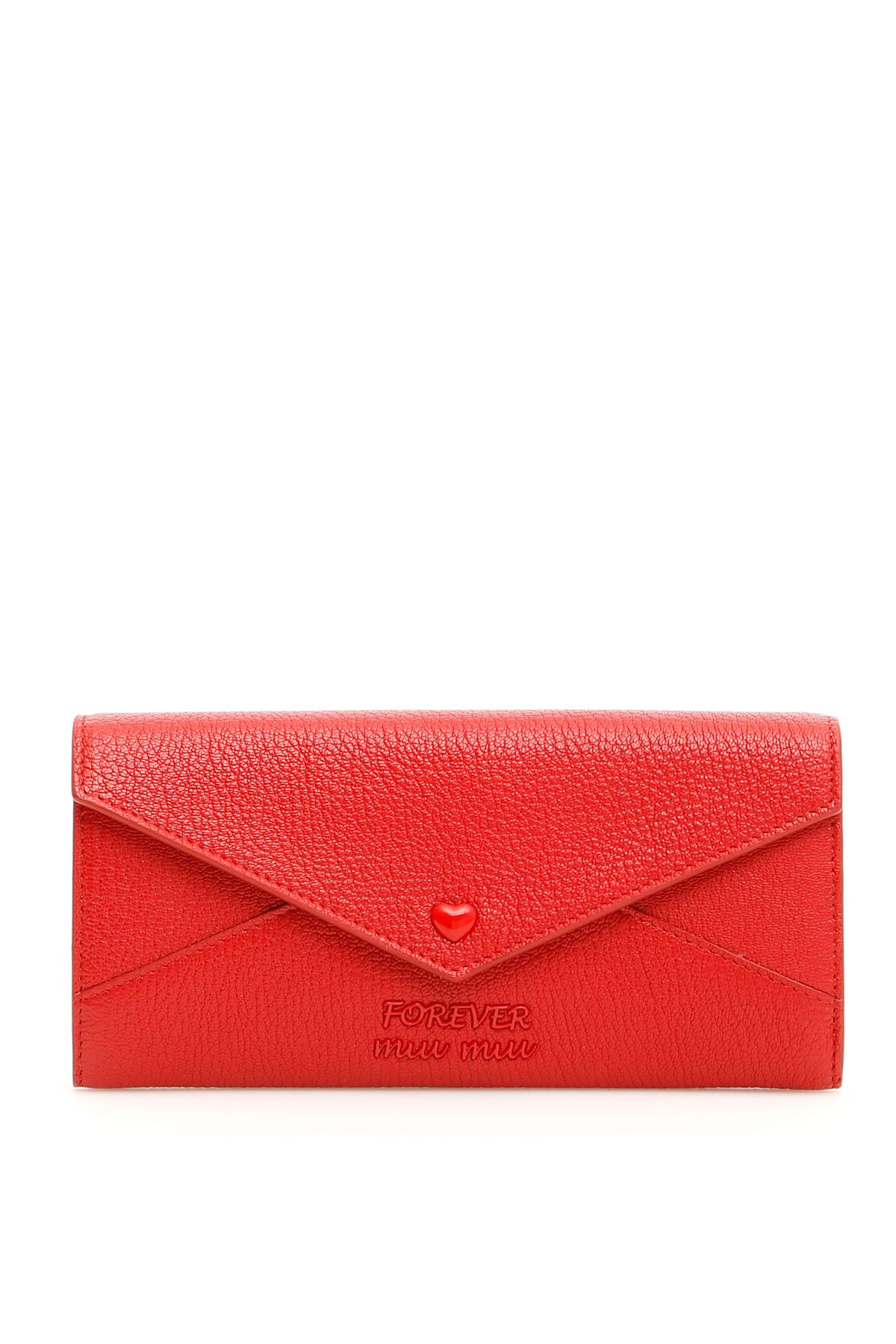 FOREVER MADRAS WALLET