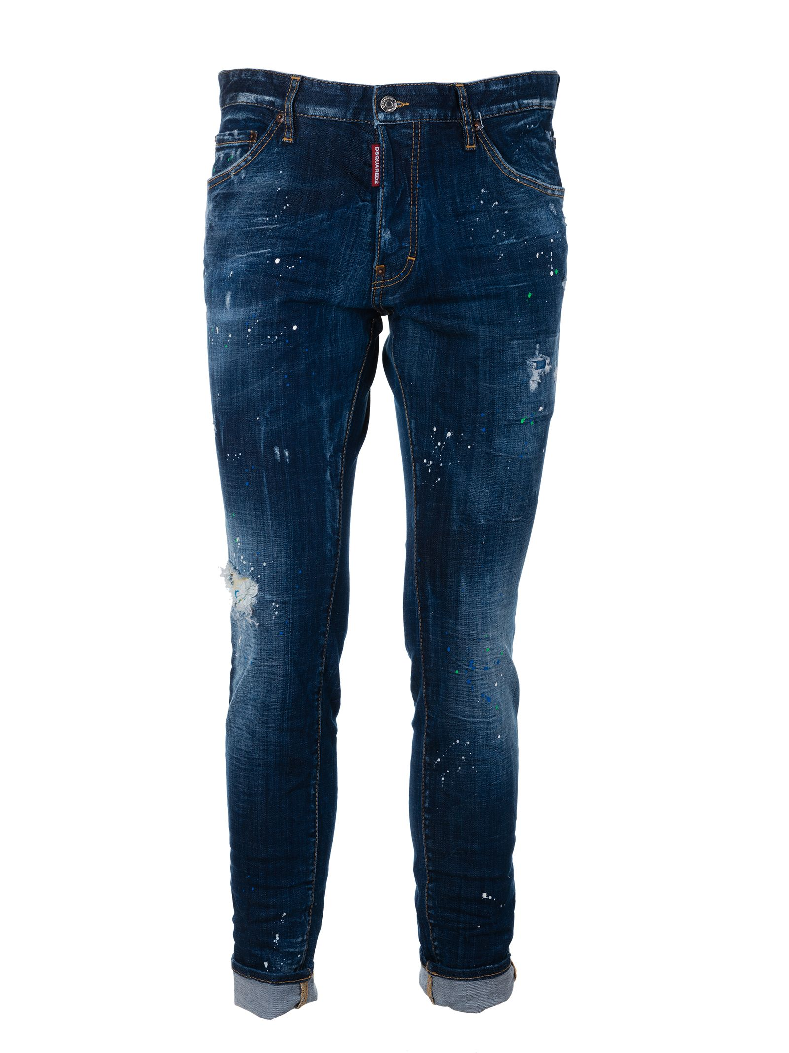 Dsquared2 Cool Guy Jeans 10595904