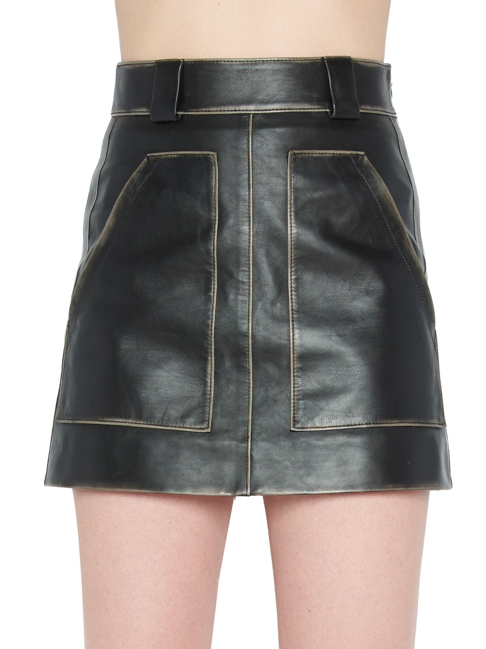 prada -  Skirt