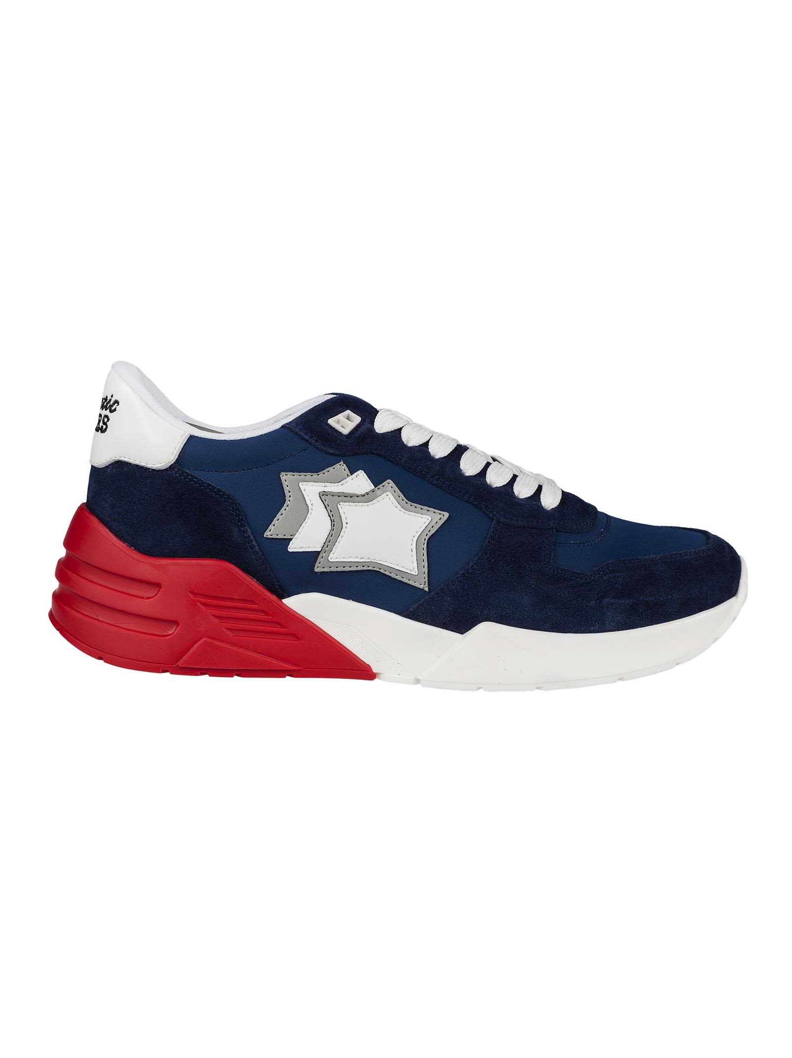 Atlantic Stars Mars sneakers find great for sale latest collections online brand new unisex for sale Q1ewvPY