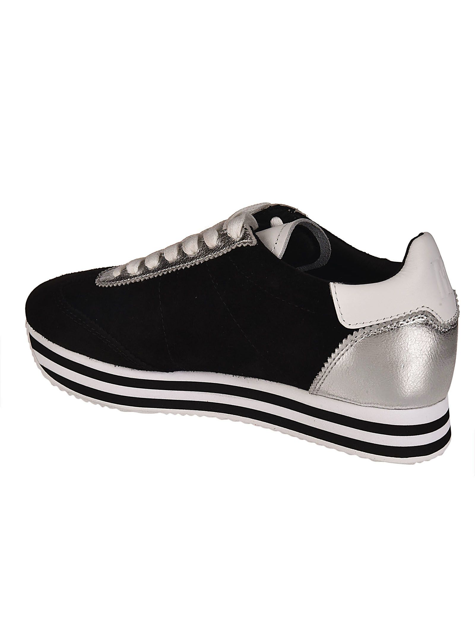 Collections Cheap Price Pick A Best Online Susanna sneakers - Black Rebecca Minkoff Clearance Supply O6WZUtWoL