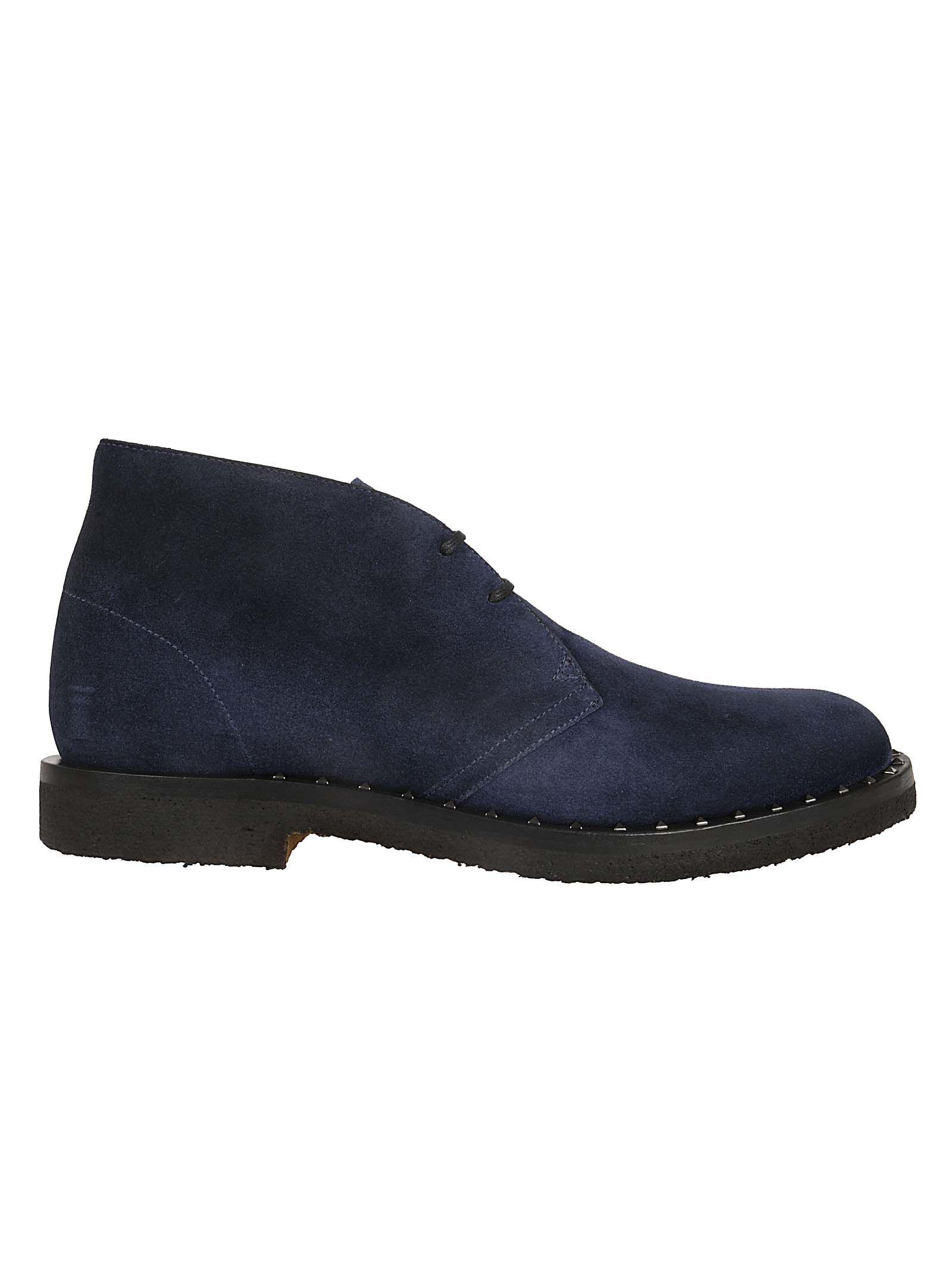 Valentino Garavani Classic Ankle Boots 10635677