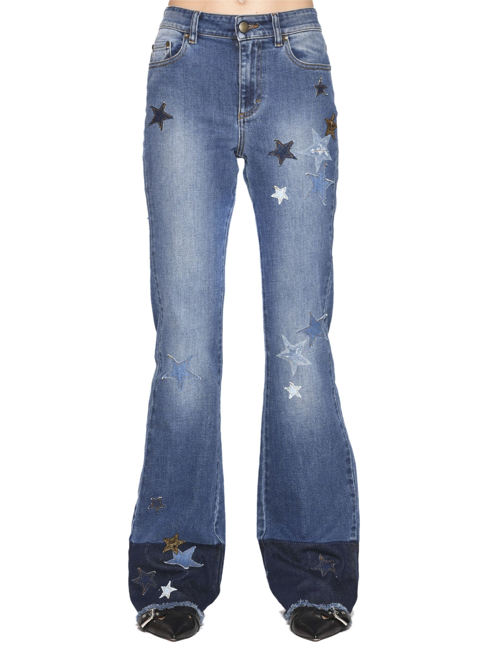 Red Valentino Jeans 9097406