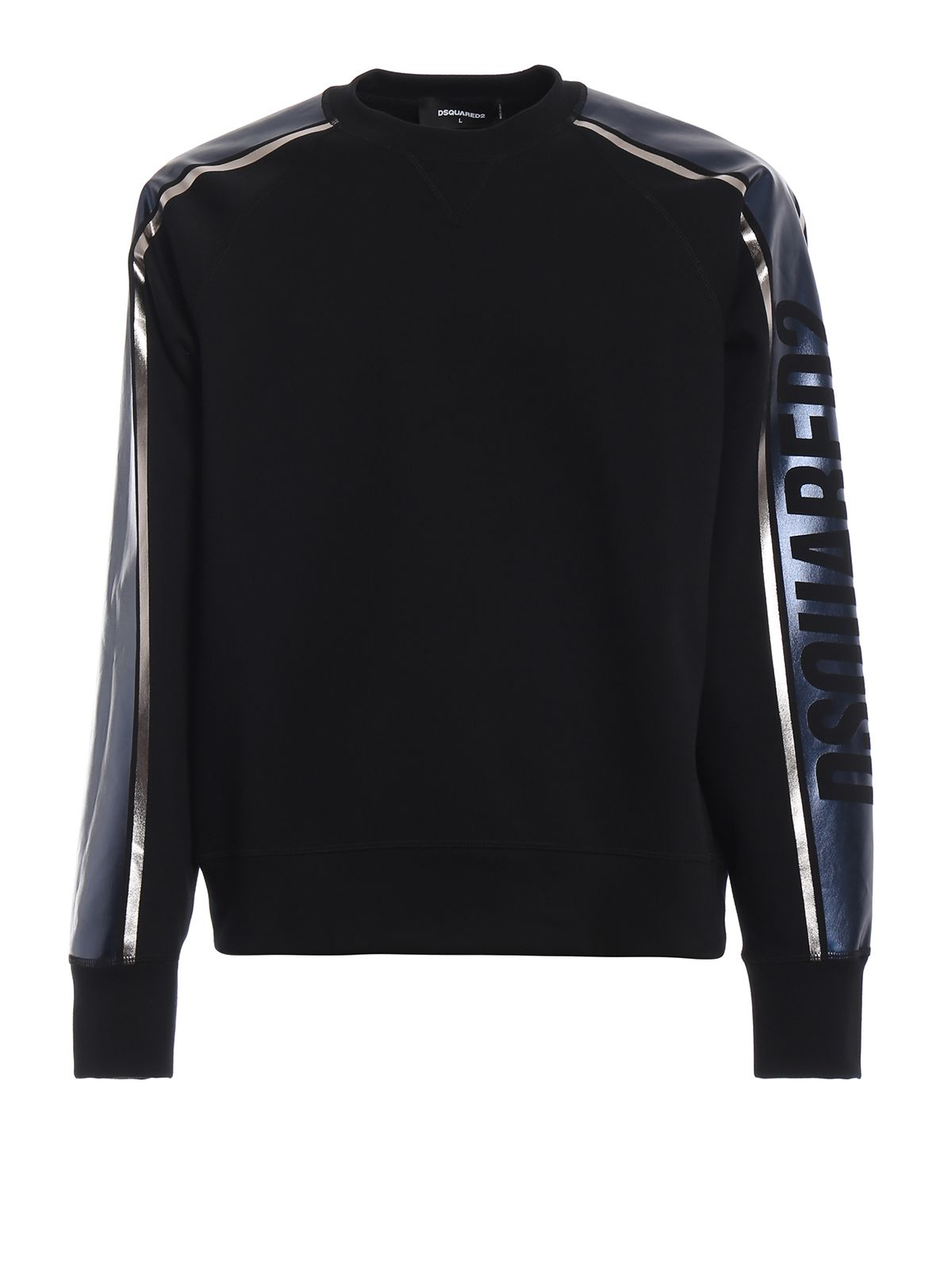 Dsquared X The Best Shops Sweater