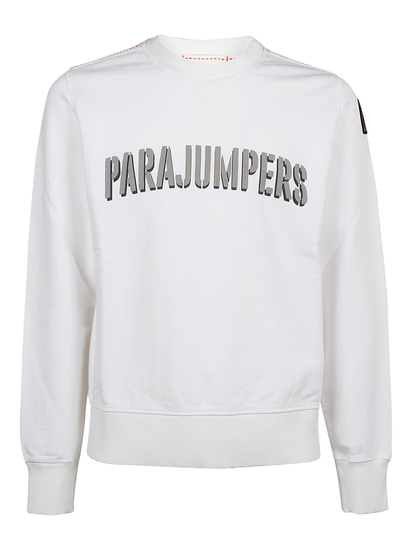 parajumpers sweater sale