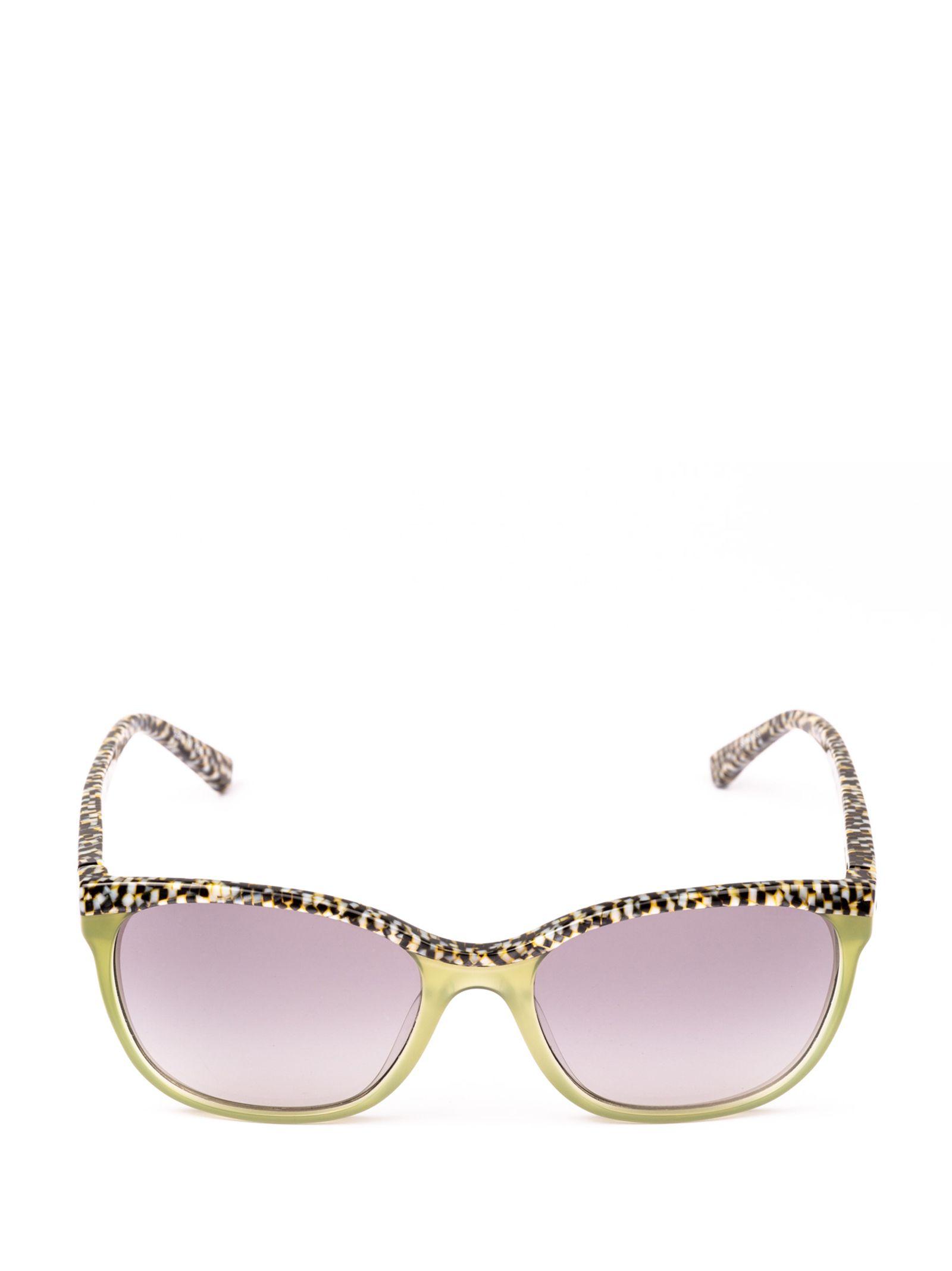 ETNIA BARCELONA Sunglasses in Grch