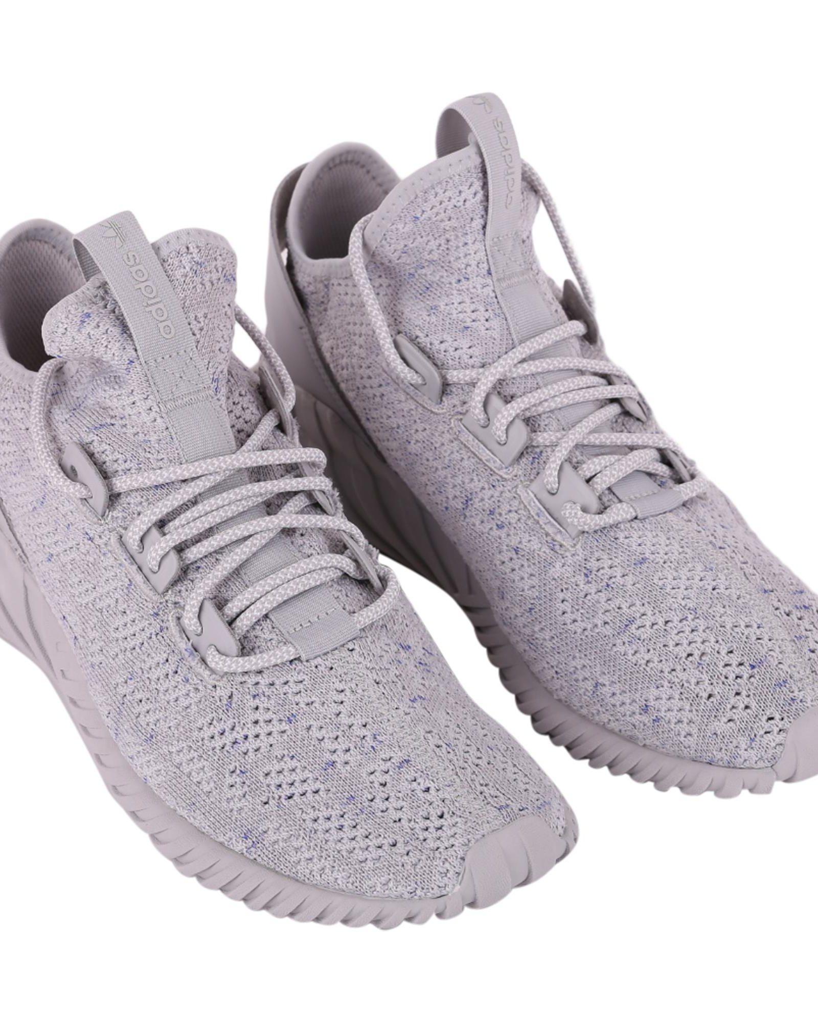 adidas adidas tubulare doom sock pk