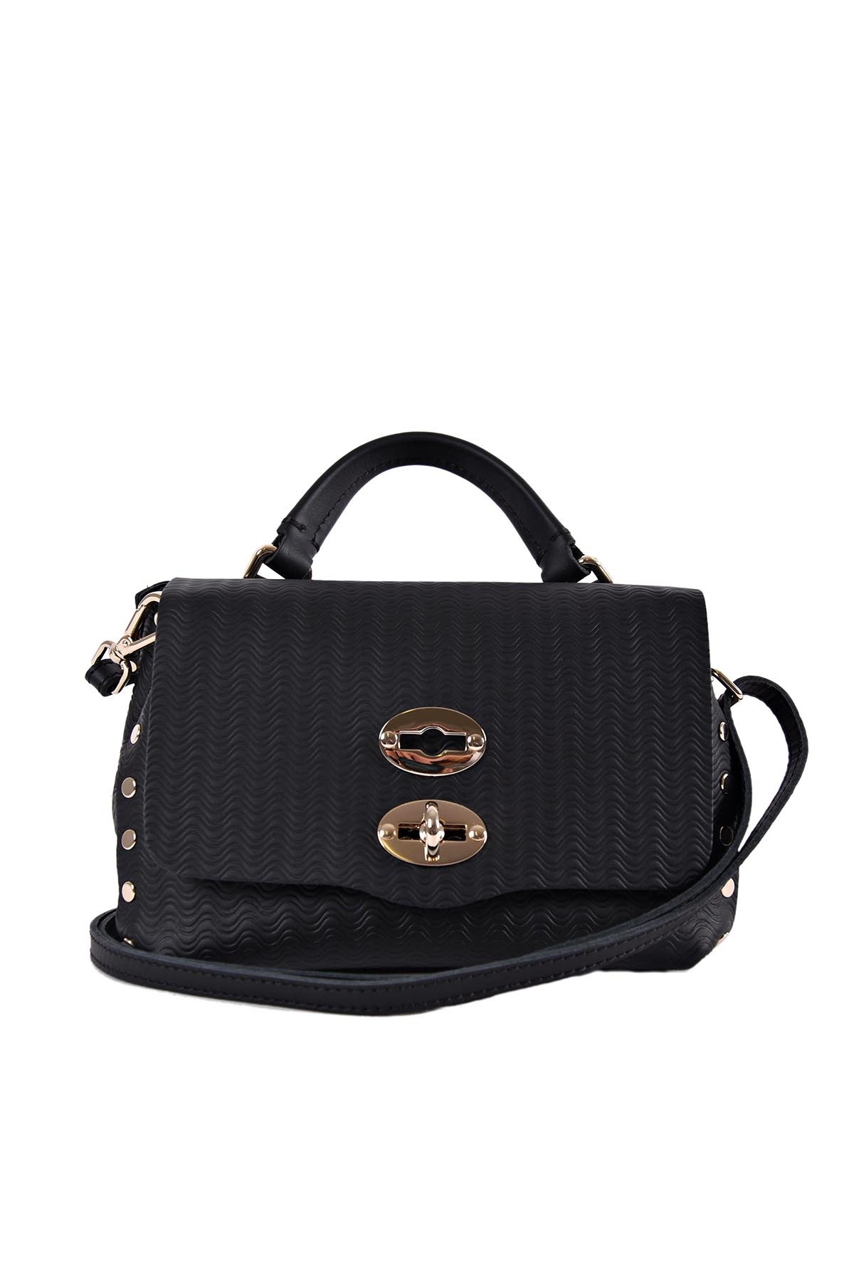 Browse Cheap Price Zanellato baby Cachemire Blandine tote Free Shipping  Supply Low Price Fee Shipping Cheap b9254c6b55