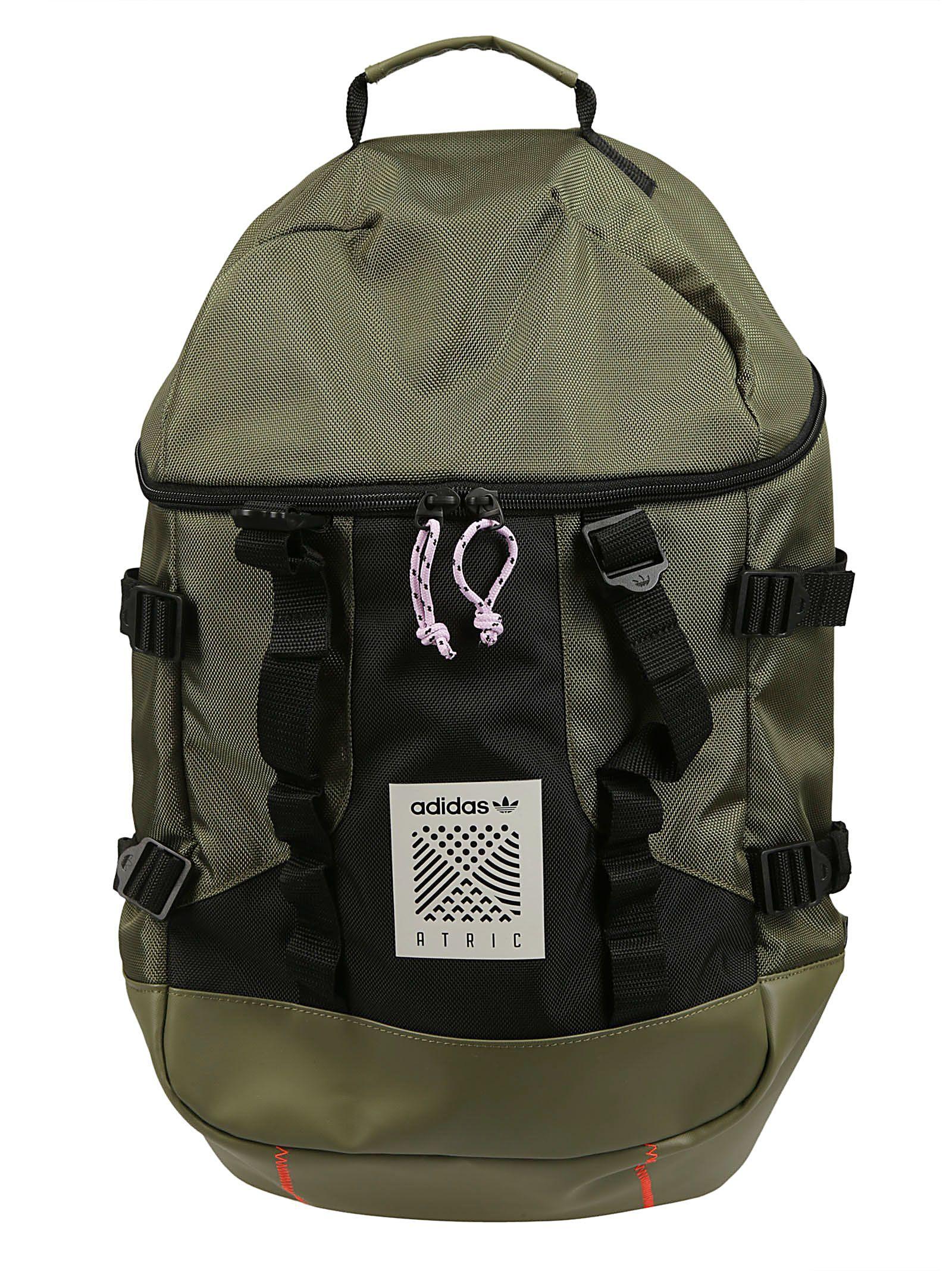 Adidas Originals Atric Backpack