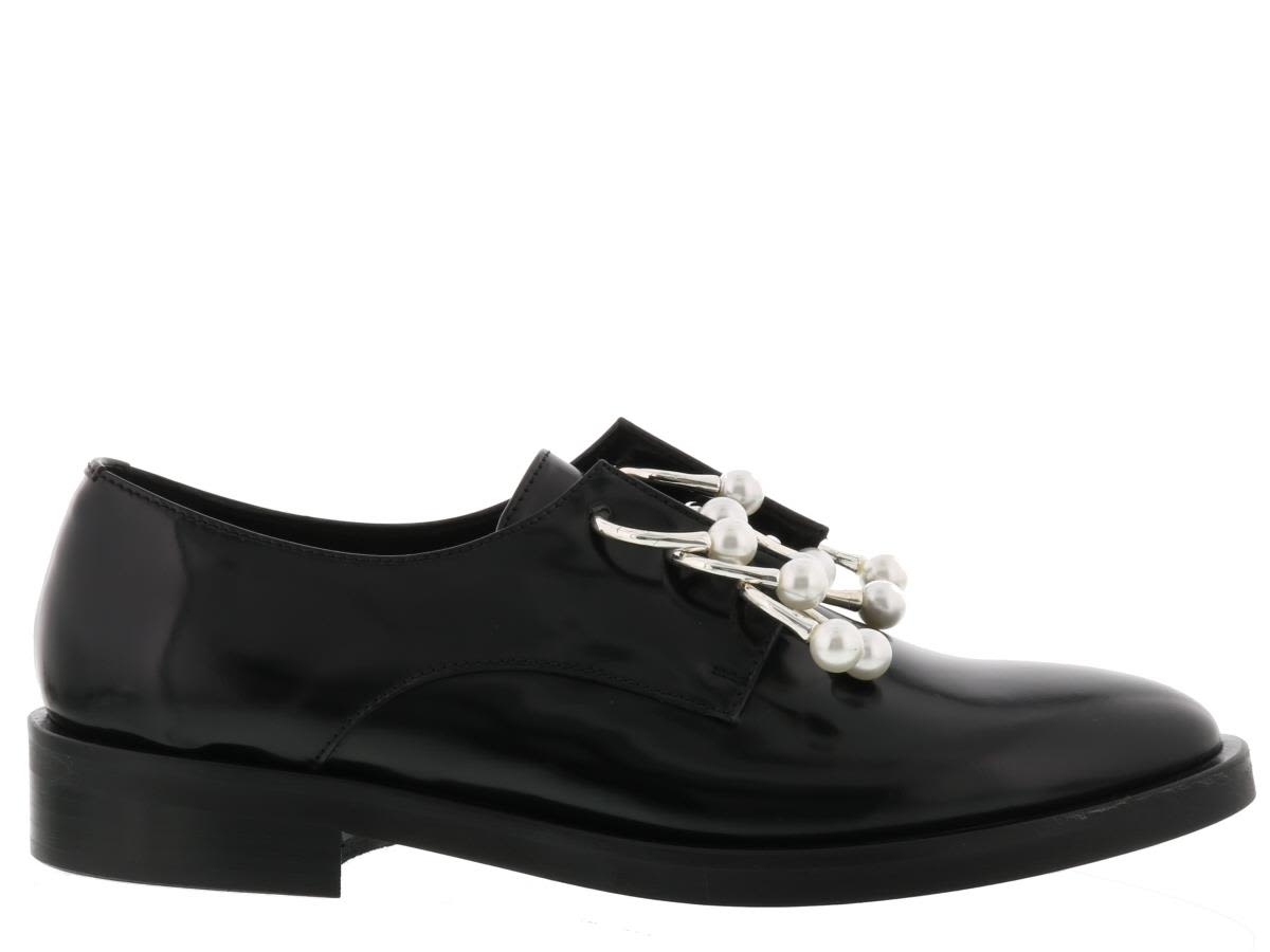 COLIAC Anello Laced Up Shoes Sast Sale Online Discount Fake 100% Original Buy Cheap Footaction Outlet Locations For Sale un6jaHu