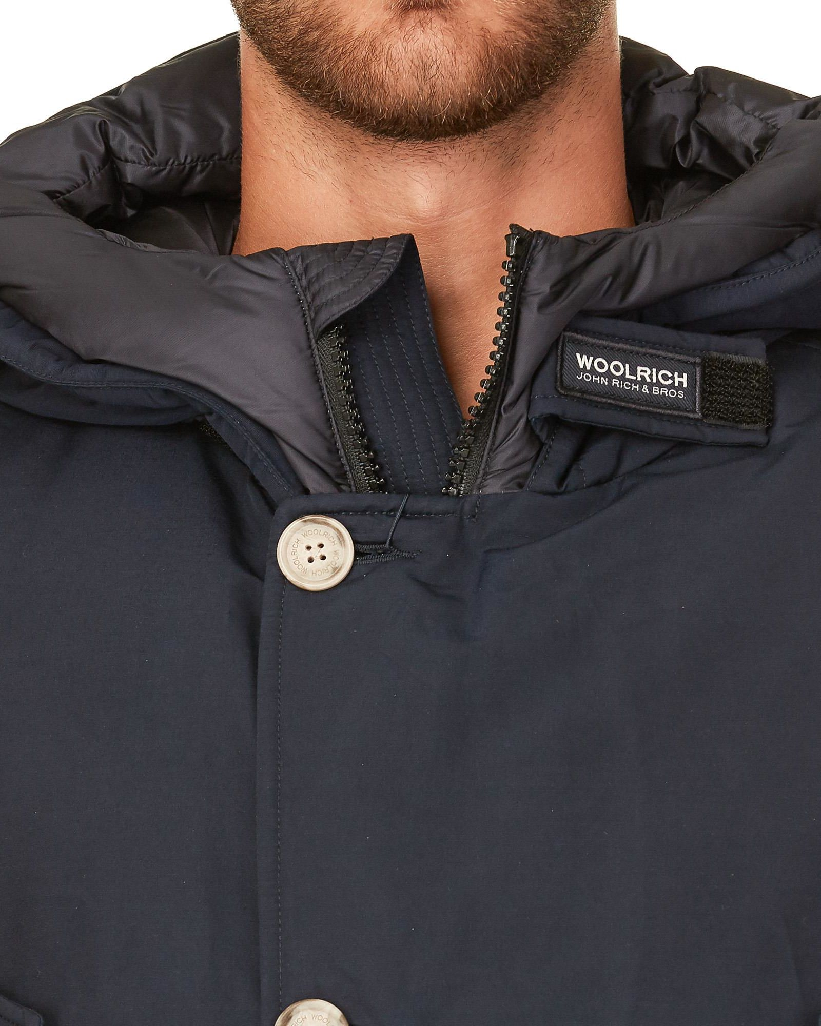 The For Price Best In Italist Market Down Duck Woolrich wvZtpvqRx