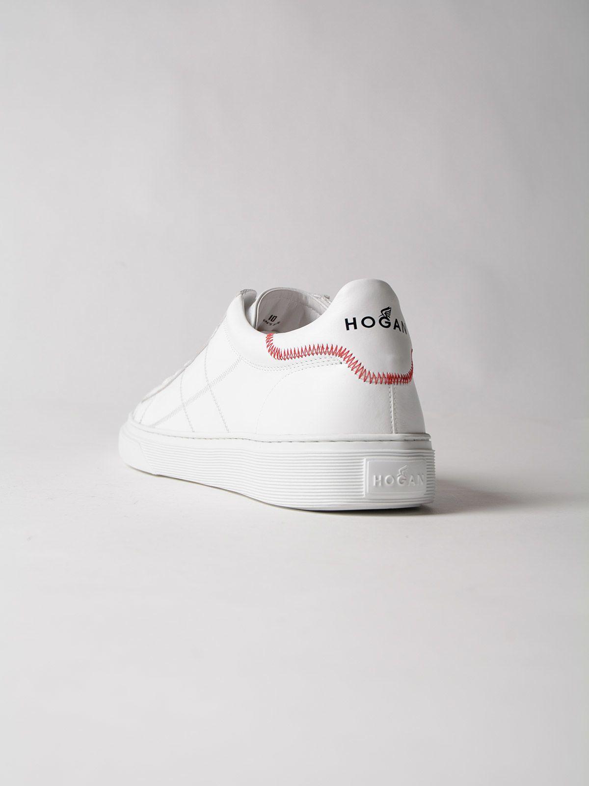hogan h365