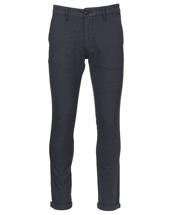 Armani Jeans Soft Trousers 9795627