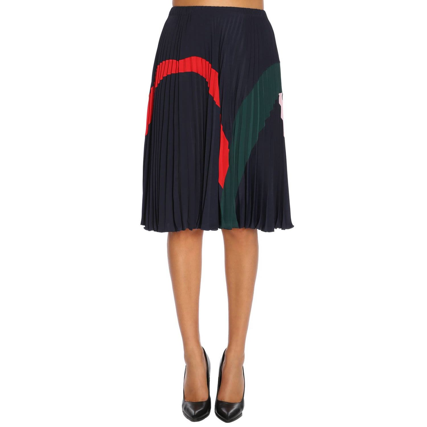 Skirt Skirt Women Iceberg