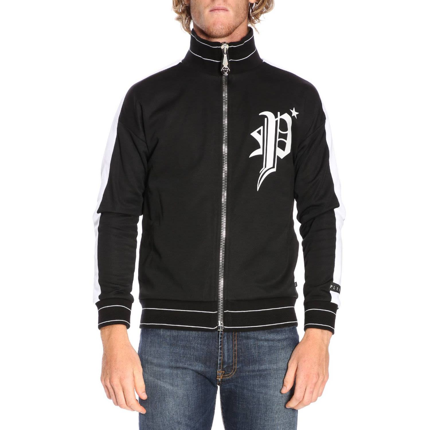 SWEATER SWEATER MEN PHILIPP PLEIN