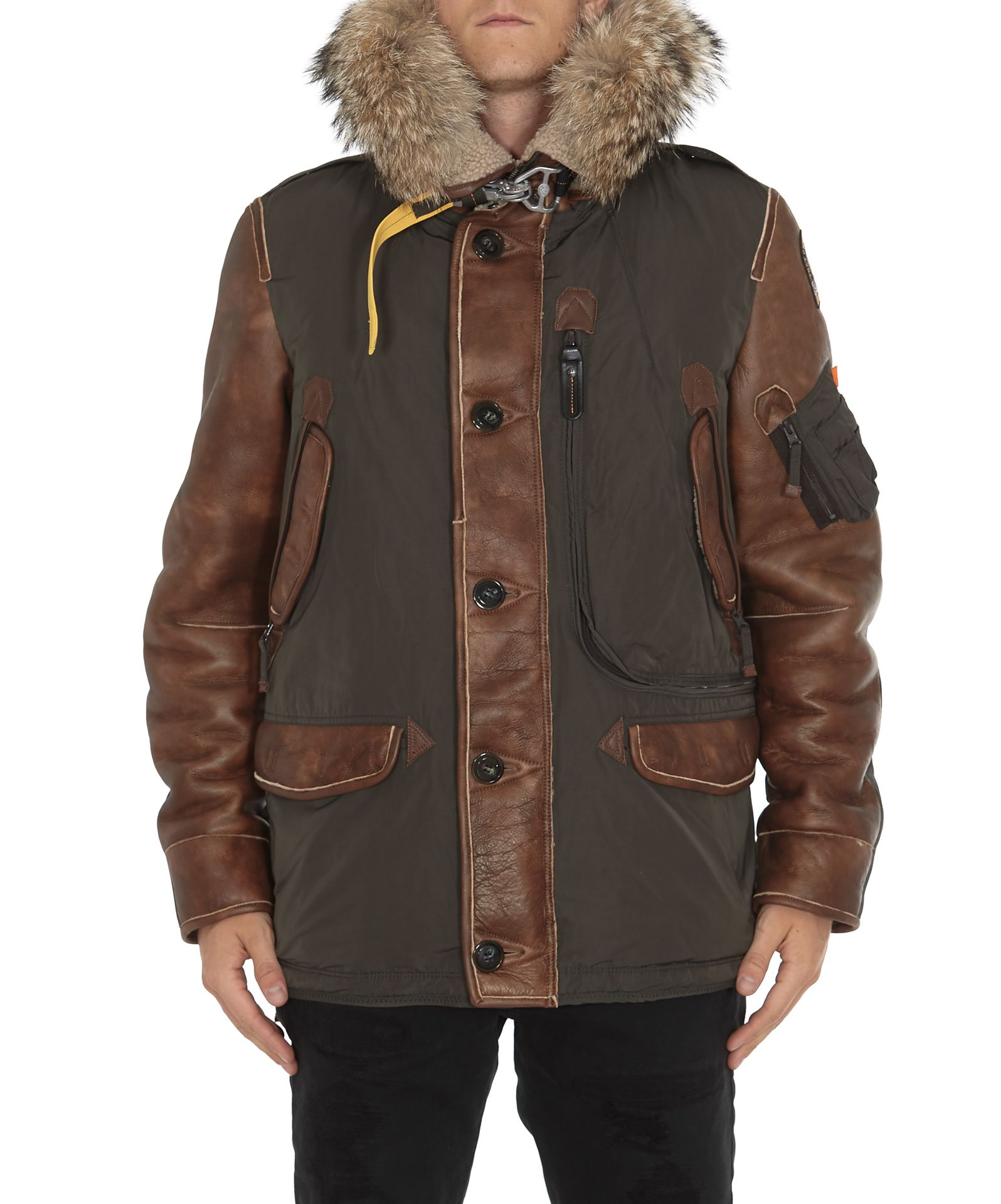 eeef5508da1 Price The Best Parajumpers Italist For Market In PwH5Cqqzx