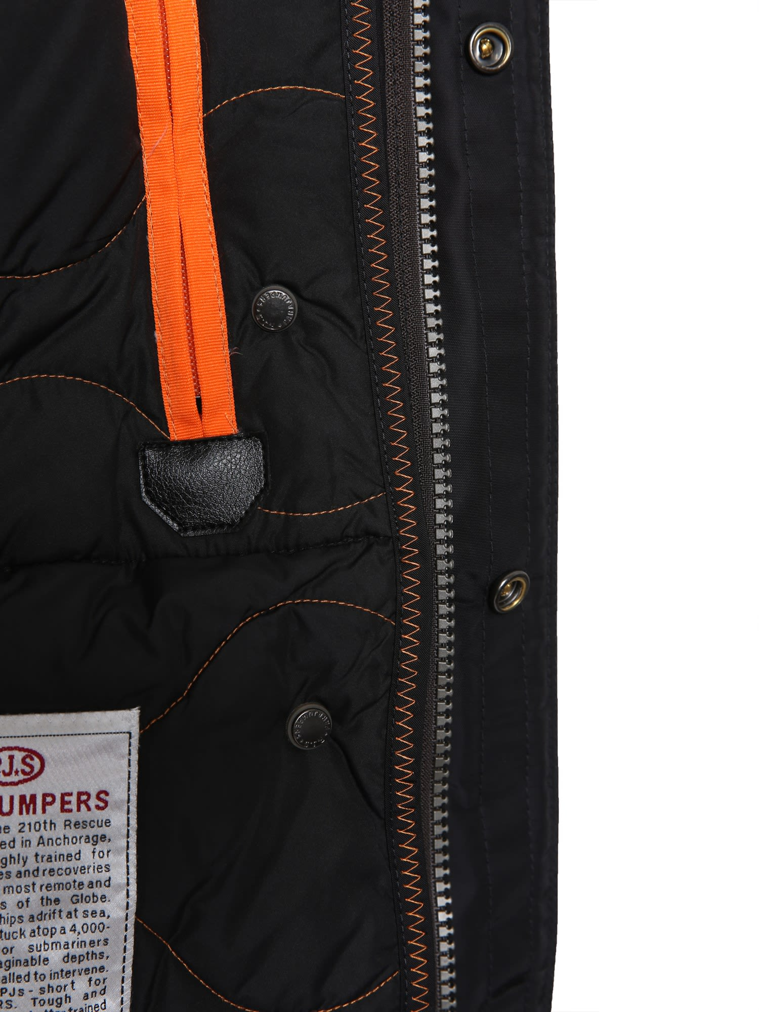 df0d221d1c2 Price Parajumpers Market Best Italist In Right For The z6UBpnWP