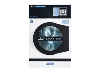 SD35 SMART Dryer