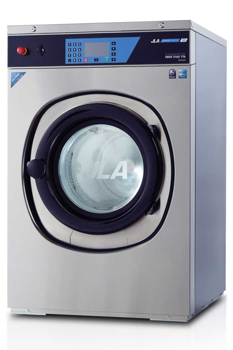 Jla 40 Coin Op Smart Wash Coin Operated Washing Machines
