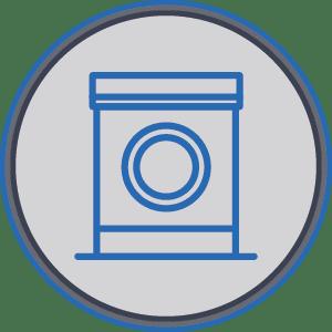Detailed equipment info