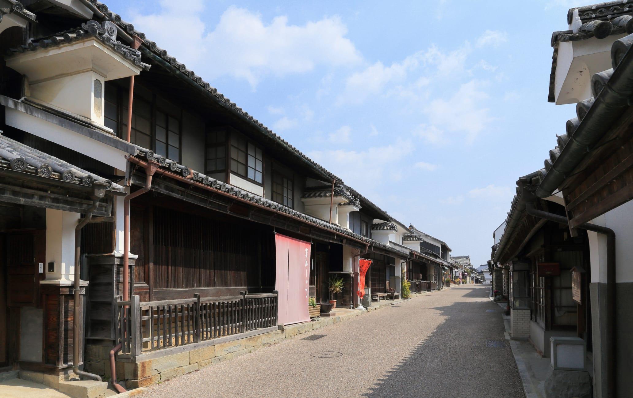 Wakimachi