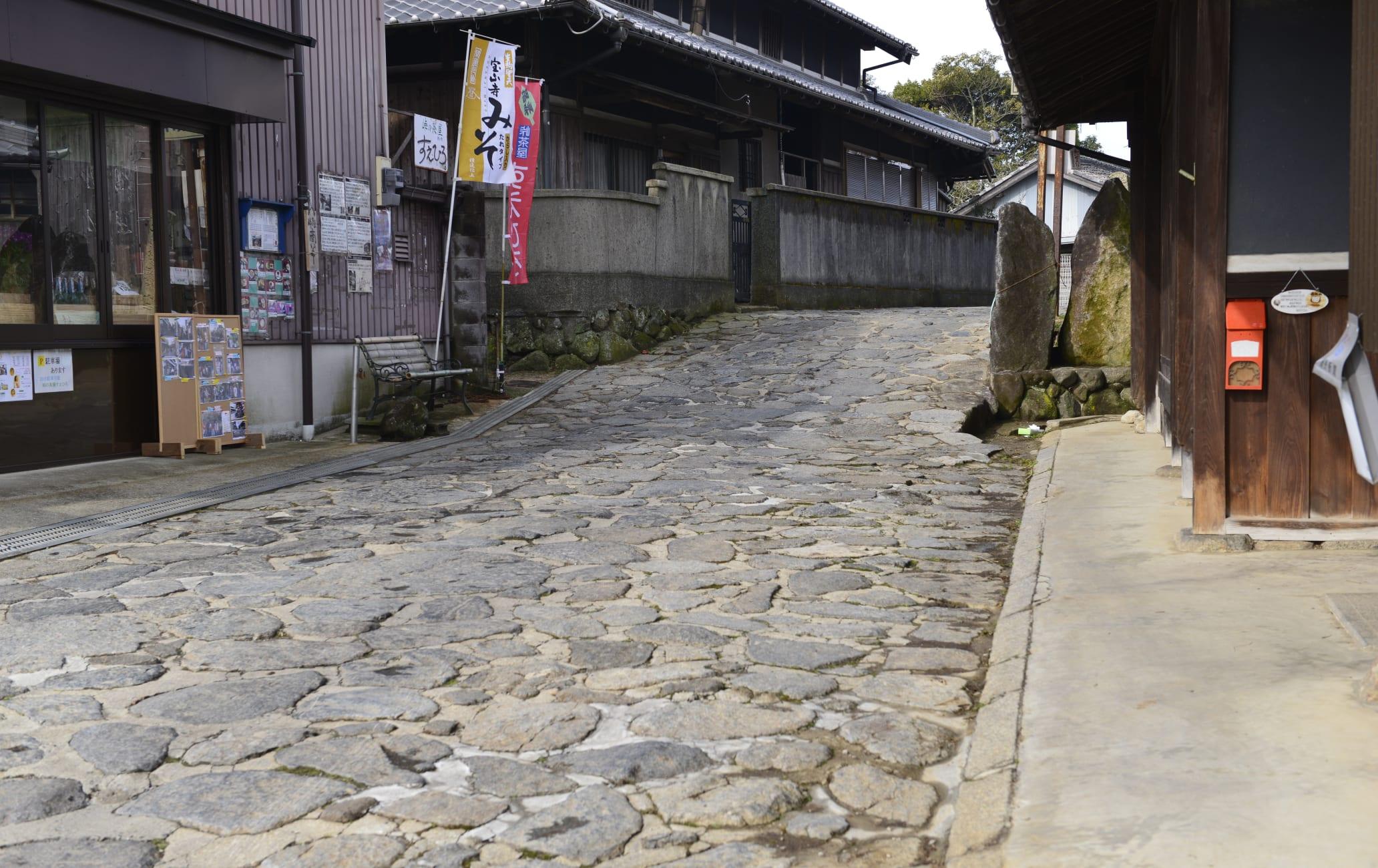 Kuragari-toge