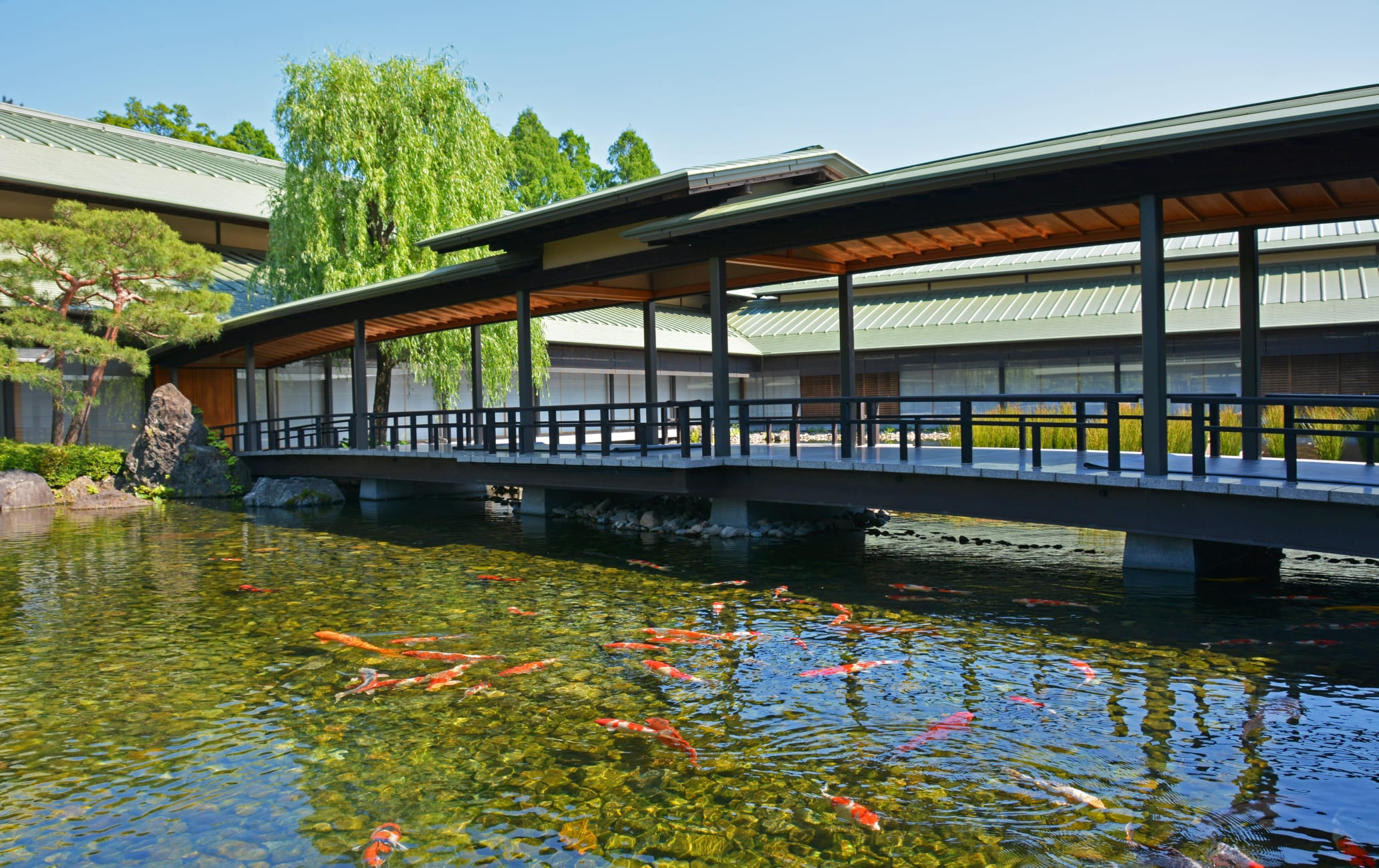 Kyoto_State_Guest_House02