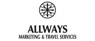 Allways Marketing & Travel Sevices