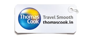 Thomas Cook (India) Ltd
