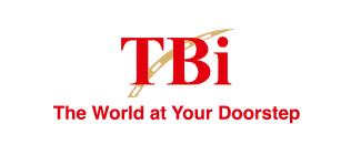 Trail Blazer Tours India Pvt. Ltd