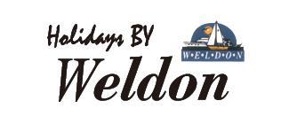 Weldon Tours & Travels Pvt Ltd