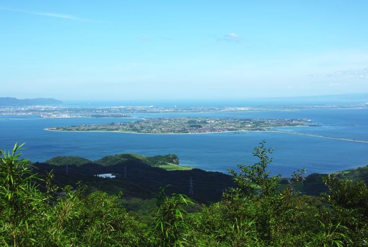 Dikon Island