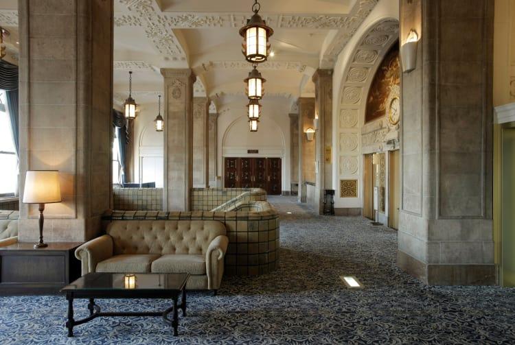 hotelnewgrand