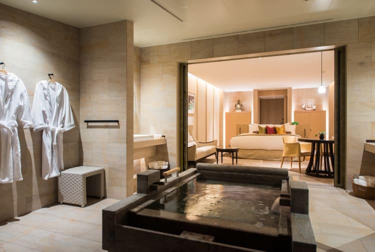 thehiramatsuhotels&resortskashikojima