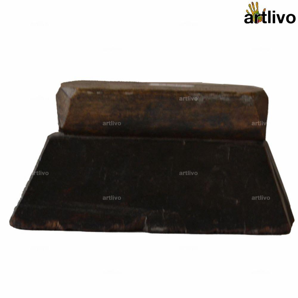 Vintage Printing Block - CU112