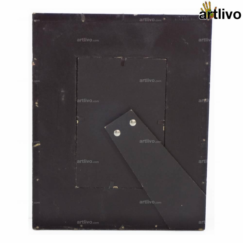 FUSION Metal Photo Frames