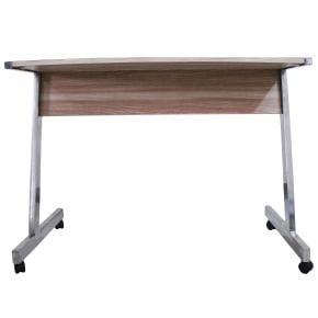ZEN Designer Table