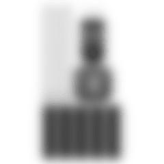Halo G6 Electronic Cigarette|Best Cig-A-Like Vape Kits