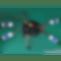 Splashdrone 3+ Power Board with ESC