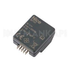 Nice IBT4N Oview Dönüştürücü Adaptörü